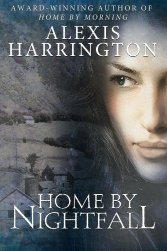 home-by-nightfall-a-powell-springs-novel