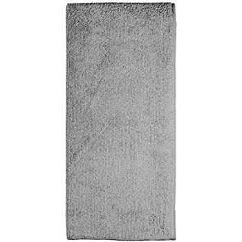 "Stainless MU Kitchen 16/"" x 24/"" Microfiber Dish Towel"
