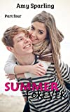 Summer Forever (The Summer Series Book 4)