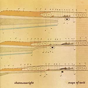 Maps of Tacit