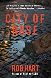 Image of City of Rose (Ash McKenna Book 2)