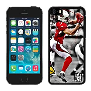 AaronBlanchette For SamSung Galaxy S7 Phone Case Cover Shock Absorbent Hard For SamSung Galaxy S7 Phone Case Cover Allow Personal Design Realistic San Francisco Giants Skin [Hgk1714pKwV]