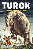 Turok, Son of Stone Archives Volume 3