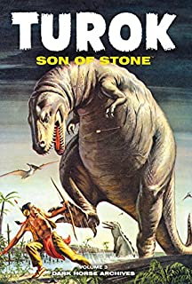 Image result for turok son of stone amazon
