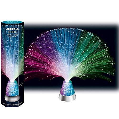 Fiber Glacier Color Changing Crystals Westminster product image