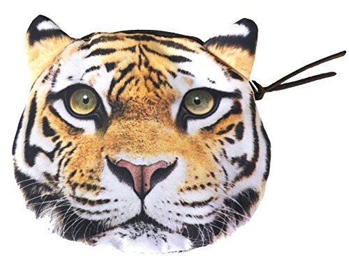 Womens Tiger - 2