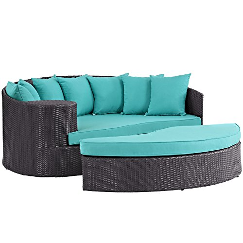 lexmod-convene-outdoor-patio-daybed-espresso-turquoise