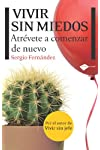 https://libros.plus/vivir-sin-miedos-2ed/