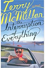 The Interruption of Everything Hardcover