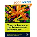 Topics in Ecological and Environmental Microbiology