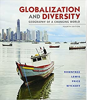 The nystrom desk atlas nystrom 9780782511888 amazon books globalization and diversity geography of a changing world 4th edition fandeluxe Images