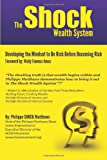 The Shock Wealth System, Philippe Matthews, 1496055624