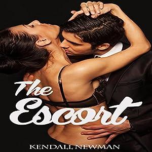 The Escort Audiobook