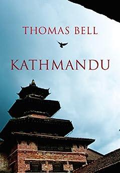 ?FREE? Kathmandu. mediante PROGRAM docente nosotros permite vector