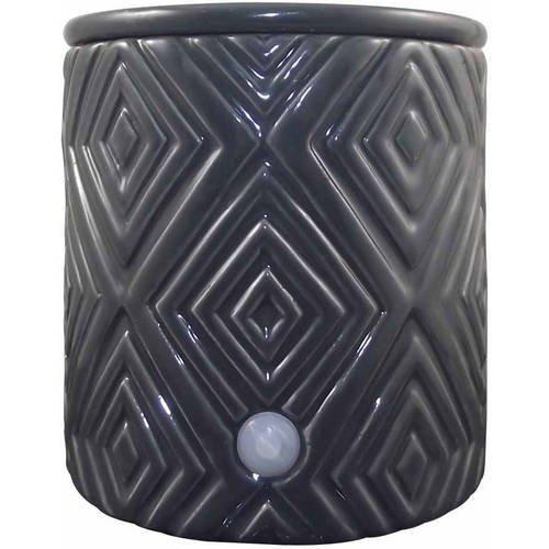 数量限定セール  Electric Wax to Warmer – Use to Melt Scented Candleキューブ – by – グリーン装飾 – アロマセラピーAcessory – Fill Yourホームwith Fragrance by Mainstays B01IFH01L2, 寝具のレオワイド:a3389978 --- a0267596.xsph.ru
