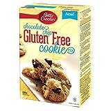 Betty Crocker Gluten Free Cookie Mix Chocolate Chip 454 Gram
