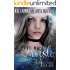 Make Me a Wish: (The Conduit Trilogy Book 1)