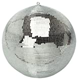 Soundlab Mirror Ball 400 Mm (16 Inch)