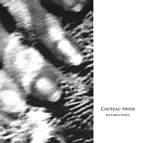 Amazon Com Carolyn S Fingers Cocteau Twins Mp3 Downloads