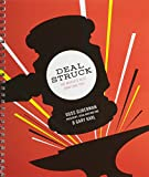 img - for Deal Struck: The World's Best Drafting Tips book / textbook / text book