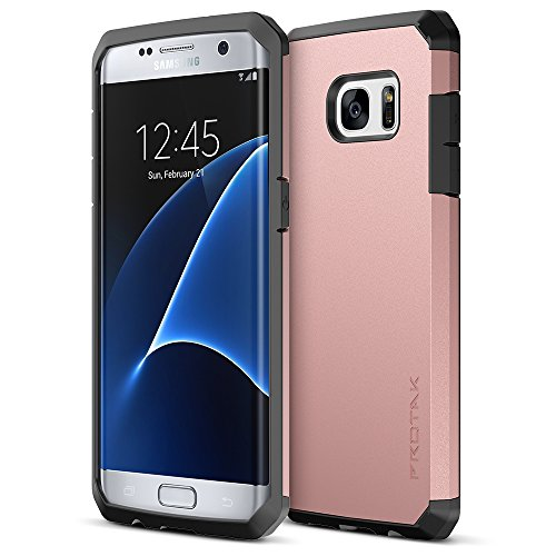 Trianium Polycarbonate Absorbing Protective Samsung product image