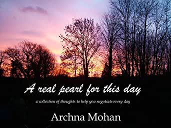 , Deepak Mohan. Religion & Spirituality Kindle eBooks @ Amazon.com