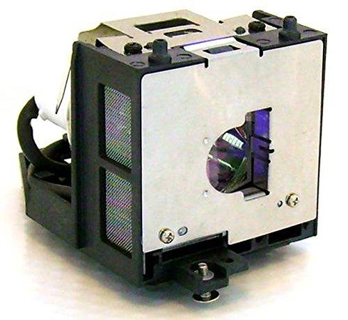 AN XR10LP Sharp XR 10X Projector Lamp