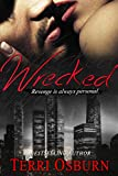 Wrecked: A Novella