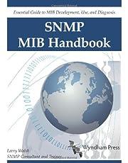 SNMP Mib Handbook