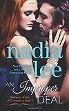 An Improper Deal (Elliot & Annabelle #1) (Billionaires' Brides of Convenience) (Volume 3)