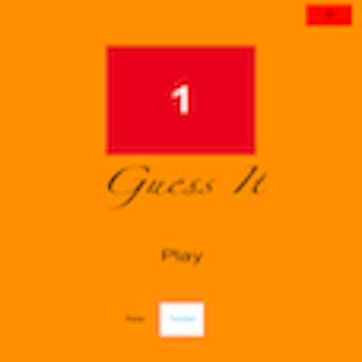 Guess It 2 ()