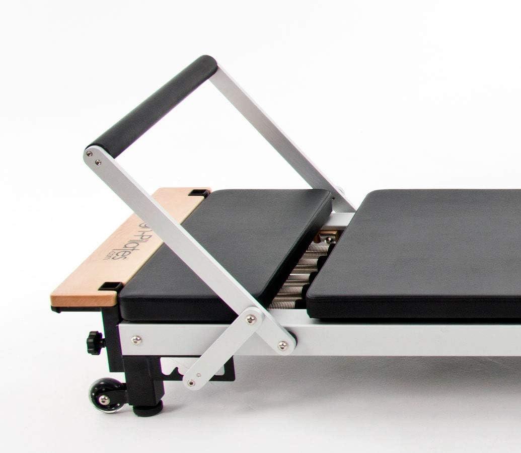 Align-Pilates Platform Extender For C Series Pilates Reformer