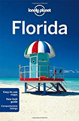 Florida (Country Regional Guides)