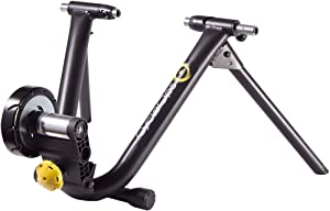CycleOps Mag