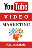 Youtube Video Marketing 2 (2016): A Beginners Guide To Video Marketing Domination – How To Create Your Videos for Maximum Effectiveness