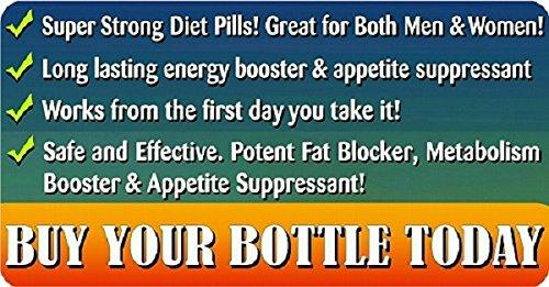 Buy energy pills 2016