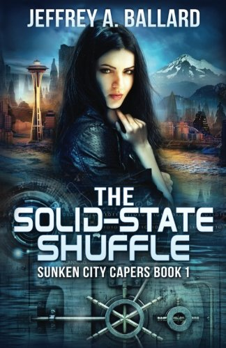 the-solid-state-shuffle-sunken-city-capers-volume-1