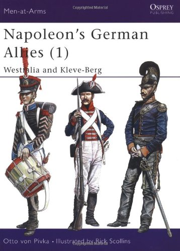 napoleon-s-german-allies-1-westfalia-and-kleve-berg-men-at-arms-series-44