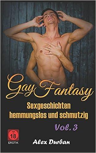 Schmutziger alter Mann schwulen Sex Ametur schwulen Sex