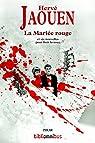 La Mariée rouge par Hervé Jaouen