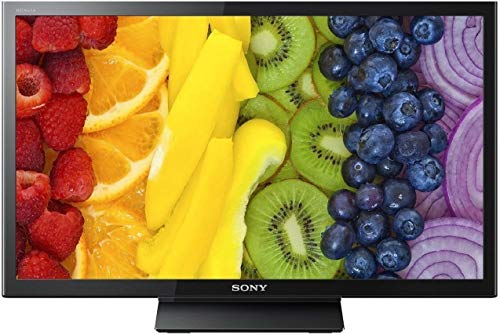 Sony Bravia HD Ready LED TV KLV-24P413D