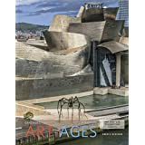 2: Gardner's Art through the Ages: The Western Perspective, Volume II