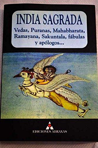 Care este numele epicului indian clasic. EPOS Ramayana - Poezie din India