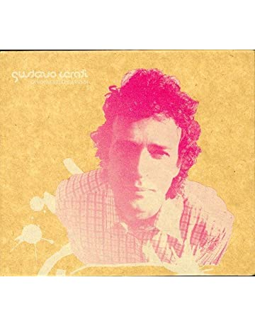 Canciones Elegidas 93-04