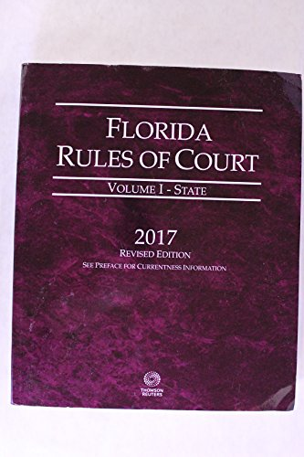 revised rules of court pdf