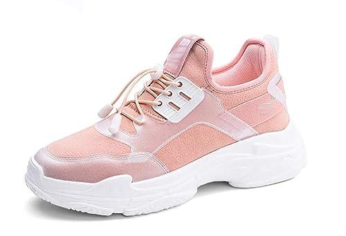 Zapatillas de Deporte,Mujer,Zapatillas,Zapatos Viejos.