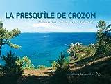 Presqu Ile de Crozon Volume 2