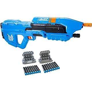 HALO BOOMCo. UNSC Ma5 Blaster