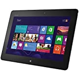 ASUS TF600 2in1 Detachable Tablet [OLD VERSION]