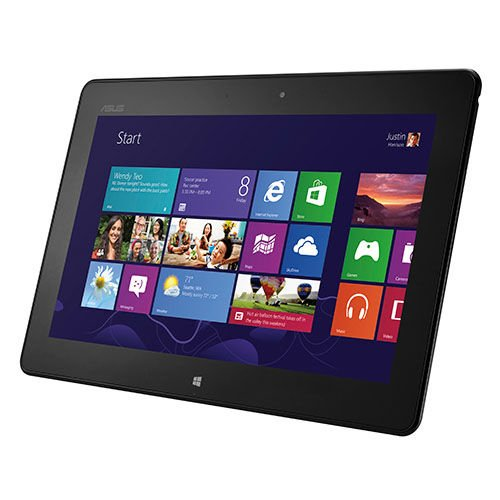 ASUS TF600 2in1 Detachable Tablet [OLD VERSION] (Asus Windows 8 Tablet compare prices)
